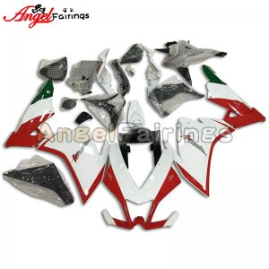Fairings Kit Fit For Aprilia RSV4 RSV1000 2010-2015 Custom Painted A116
