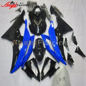 Fairings Kit Fit For Yamaha YZF R6 2008-2016 Custom Painted Y163