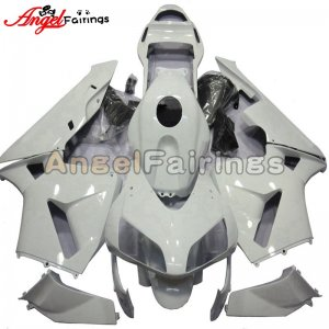Fairings Kit Fit For Honda CBR 600 RR F5 2003-2004 Custom Painted H158