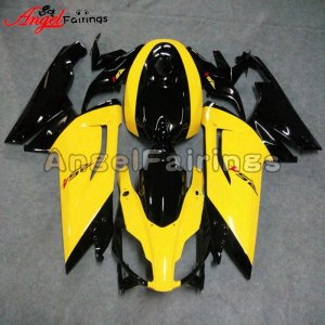 Fairings Kit Fit For Aprilia RS125 RS4 125R 2006-2011 Custom Painted A121