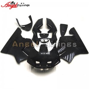 Fairings Kit Fit For Honda NSR250R P3 MC21 PGM3 1990-1993 Custom Painted H106