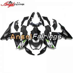 Fairings Kit Fit For Kawasaki Ninja Z250 Z300 Z3 2014-2016 Custom Painted K102