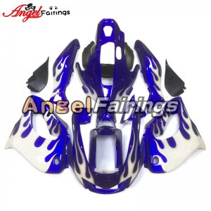 Fairings Kit Fit For Yamaha YZF1000R 1997-2007 Custom Painted Y104