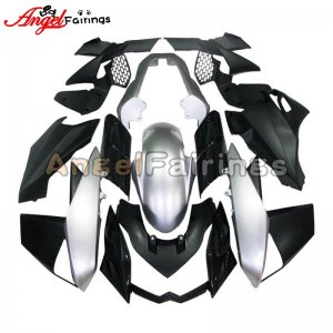 Fairings Kit Fit For Kawasaki Ninja Z1000 2010-2013 Custom Painted K104