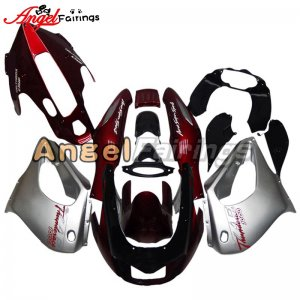 Fairings Kit Fit For Yamaha YZF1000R 1997-2007 Custom Painted Y109