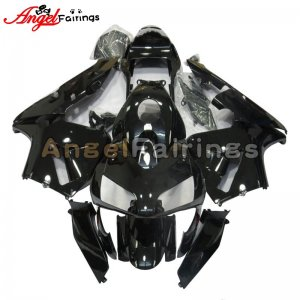 Fairings Kit Fit For Honda CBR 600 RR F5 2003-2004 Custom Painted H156