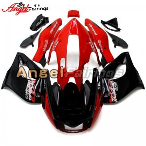 Fairings Kit Fit For Yamaha YZF1000R 1997-2007 Custom Painted Y108