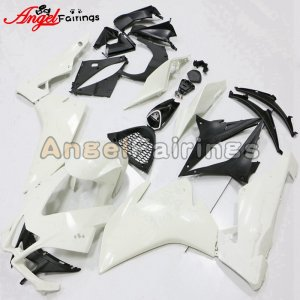 Fairings Kit Fit For Aprilia RSV4 RSV1000 2010-2015 Unpainted A101
