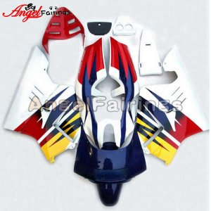 Fairings Kit Fit For Honda NSR250R P3 MC21 PGM3 1990-1993 Custom Painted H111