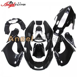Fairings Kit Fit For Yamaha YZF1000R 1997-2007 Custom Painted Y102