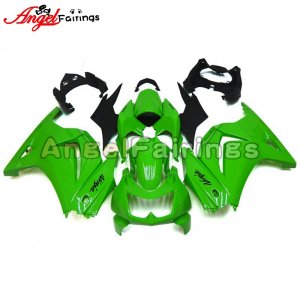 Fairings Kit Fit For Kawasaki EX250R Ninja 2008-2012 Custom Painted K104