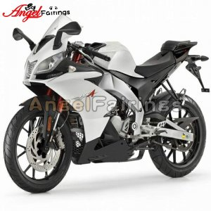 Fairings Kit Fit For Aprilia RSV4 RSV1000 2010-2015 Custom Painted A117
