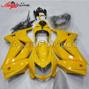 Fairings Kit Fit For Kawasaki Ninja250 EX250R 2008-2012 Custom Painted K131
