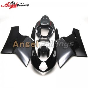 Fairings Kit Fit For MV Agusta F4 1000 2005-2006 Custom Painted V101